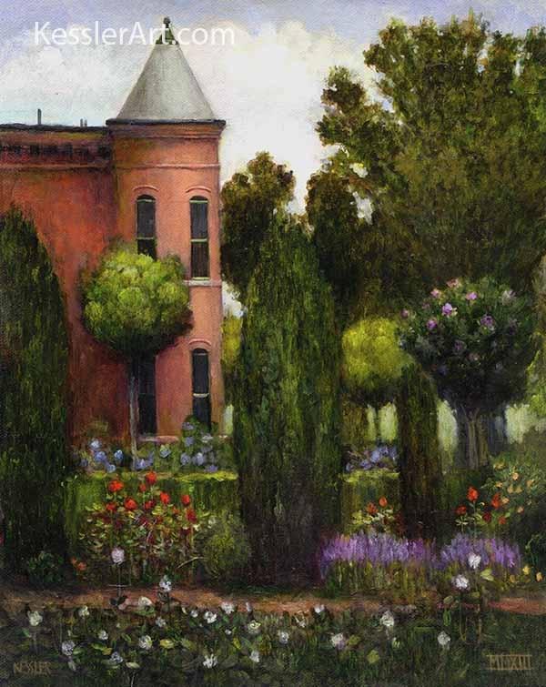 Capitol Hill Garden 72 dpi for web