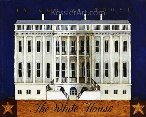 White House 72 dpi for web