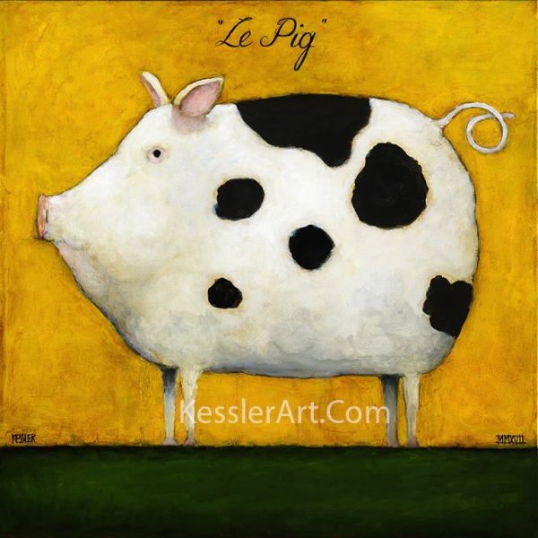 Le Pig jpeg for web
