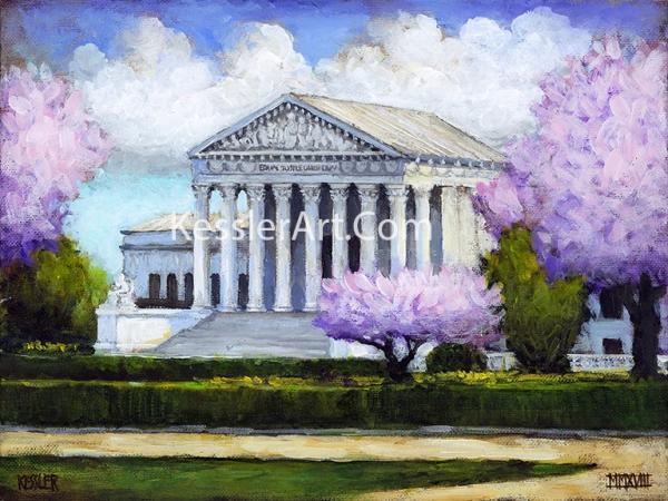 Supreme Court 72